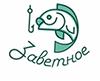 лого заветное моб